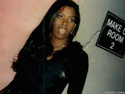 Black Trans Woman Ashley Diamond Released from Prison After 3 Years