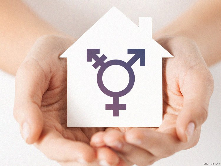 HUD Proposes Stronger Protections for Transgender People In Emergency Shelters