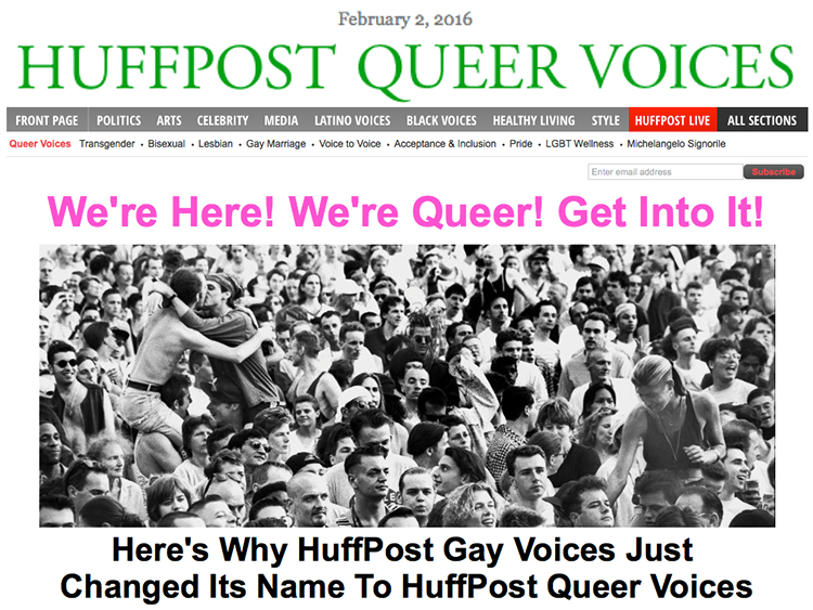 huffpost-queer-voices-x750