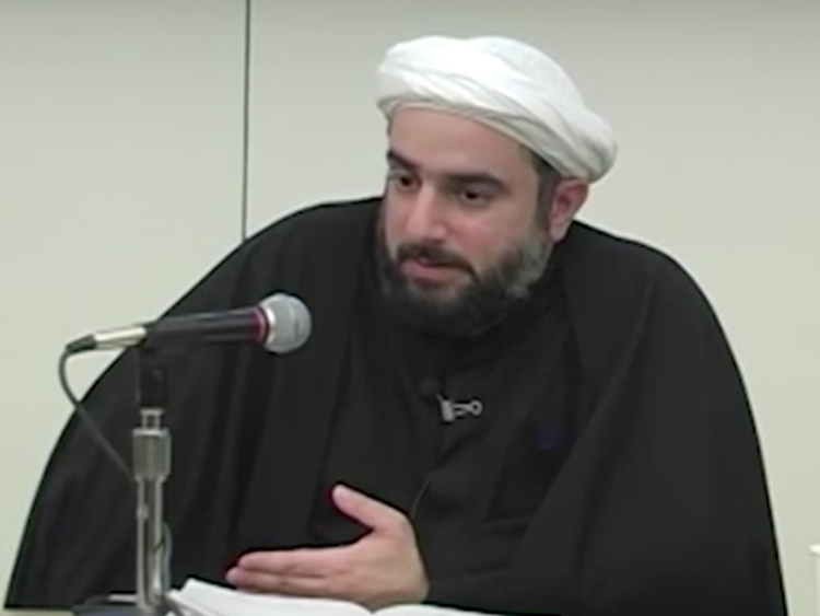 Did Muslim Cleric Advocate 'Death to Gays' in Speech at Orlando-Area Mosque?