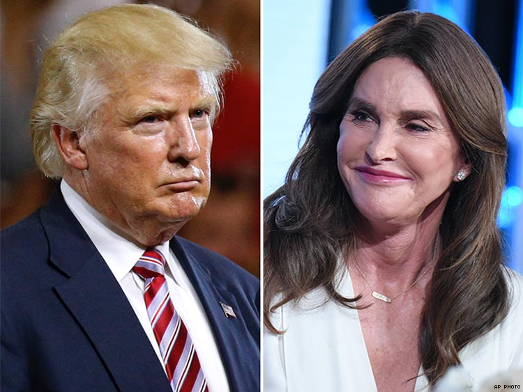 trump-and-jenner