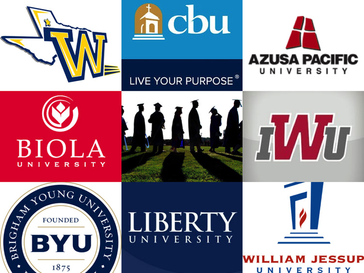 list-of-schools-for-worst-colleges-story