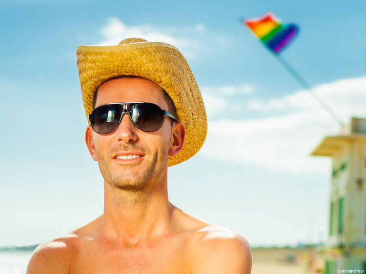 Why Red State Queers are the New Frontier