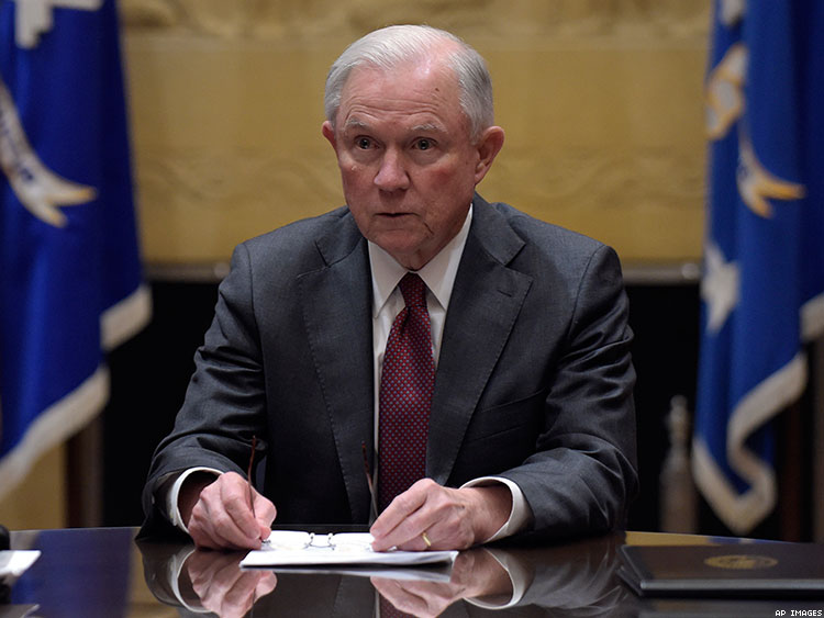 Didn't Take Long for Sessions to Become a Nightmare