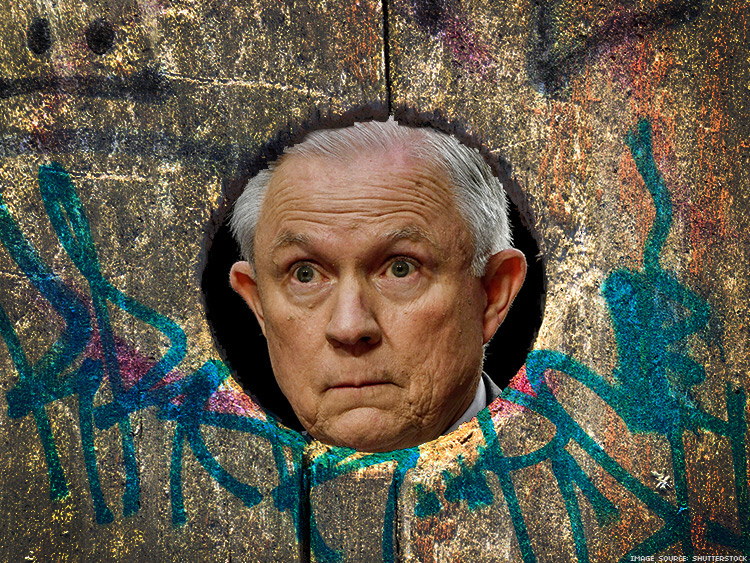 02 Jeff Sessions 2