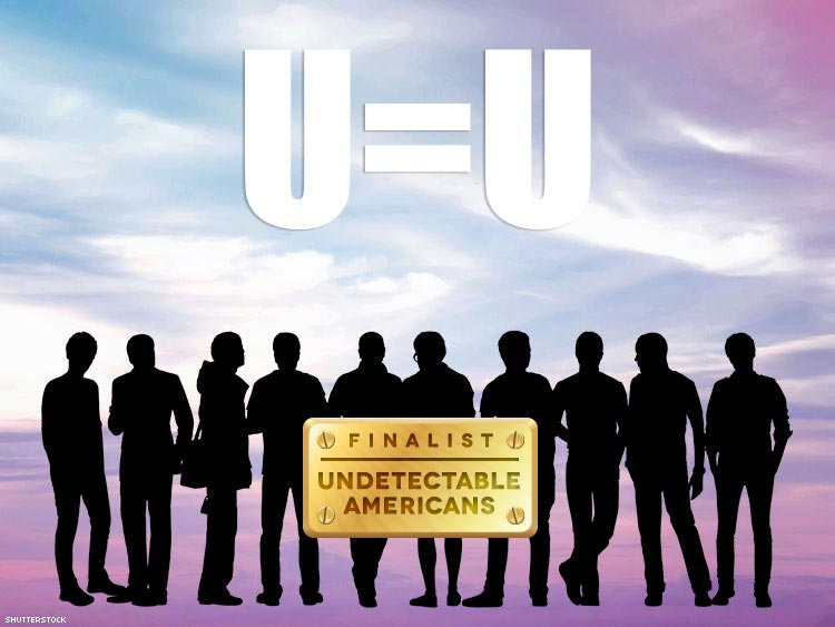 06 Poty Undetectable