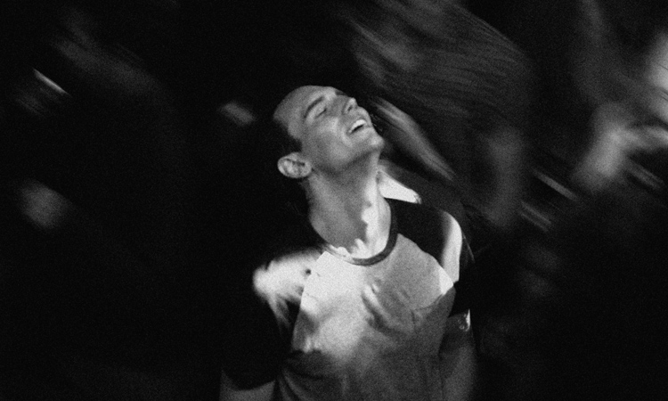 1985 Still 1 Cory Michael Smith As Adrian By Dutch Rall