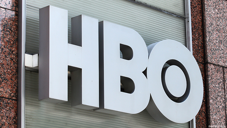 HBO Launches The Studio, A LGBT Community Experience In Provincetown