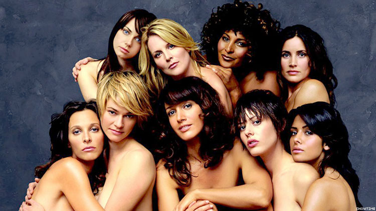 L Word Revival Will Premiere in 2019