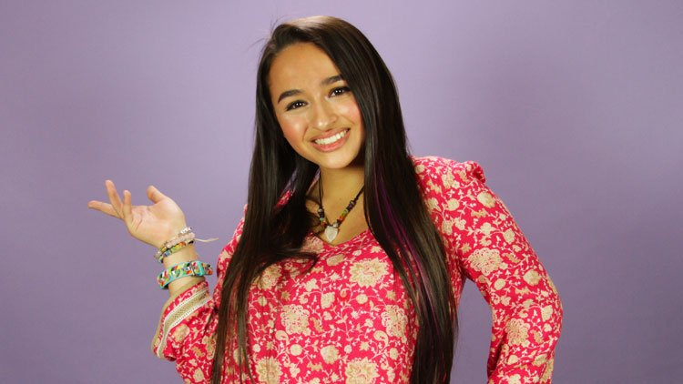 Jazz Jennings Opens Up About Gender Confirmation Surgery
