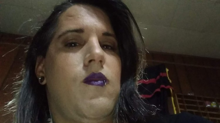 Pioneering Texas Trans Pol Addison Perry-Franks Dead at 39