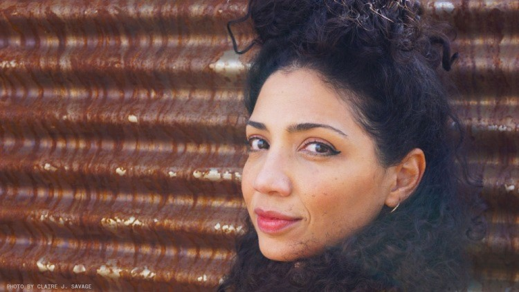 Jasika Nicole on Being a Part of Punky Brewster's Queer Family