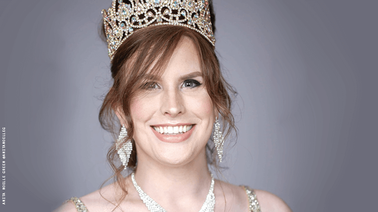 Conservative Judge Allows Miss USA Pageant to Ban Trans Contestants