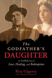 The Godfathers Daughterx200 0