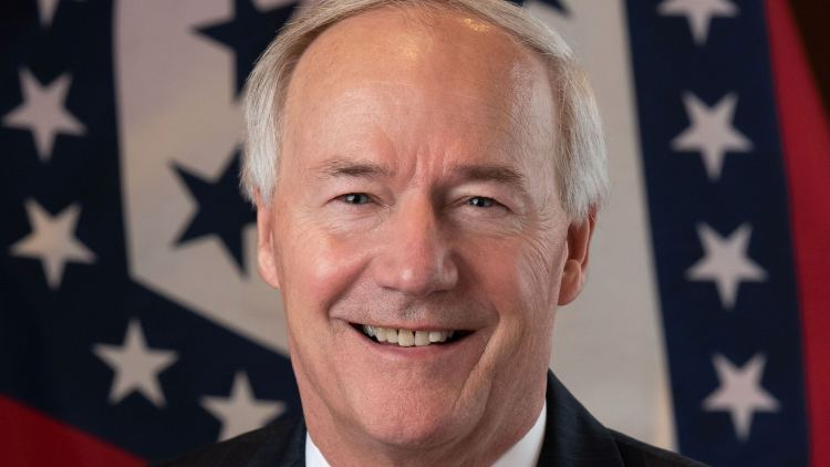 Governor Hutchinson Official 2019 1
