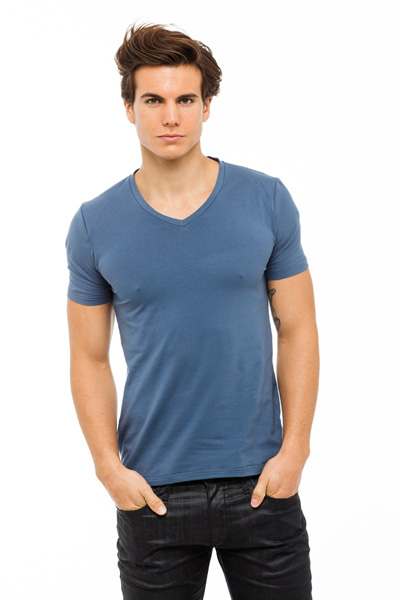 400up T Shirt Homme 0