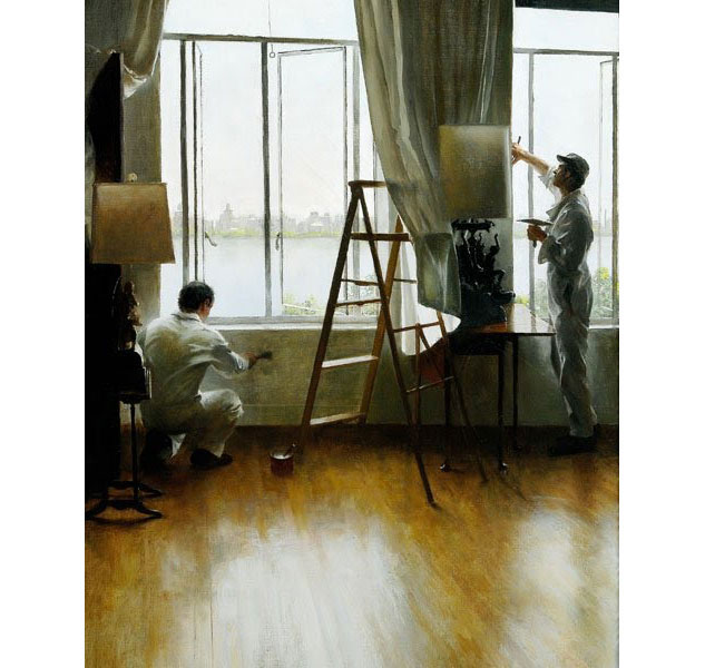 The Plasterers1957x633