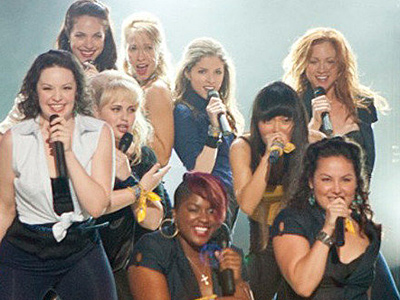 Pitchperfect02x400