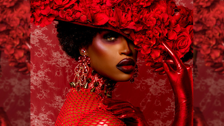 Shea Coulee interview