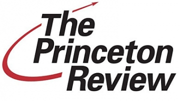 Princeton Review's Approach is Outdated