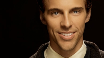 Million Dollar Listing Star Madison Hildebrand vs Leap Foundation