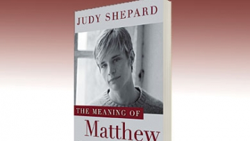 The Meaning of Matthew: An Excerpt