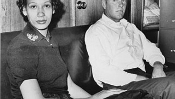 What a 60s Mixed Race Marriage Case Says About the Present