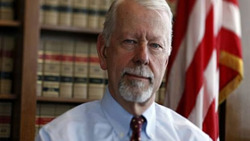 Fed Judge Won't Throw Out Prop 8 Decision
