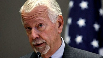 Walkers Ruling Appears Unshakeable After Latest Prop 8 Hearing