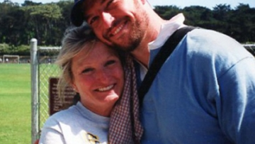 Mother of Mark Bingham on Eleven Years After September 11 and Why We Are Evolving Well