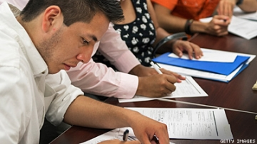 Applications Now Accepted for LGBT Funded Dreamers Scholarship