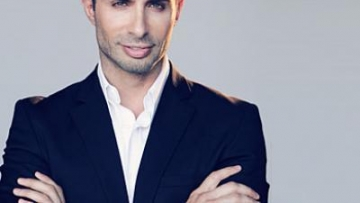 Michael Lucas Says He Cannot Be a Gay Republican