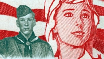 3 Big Differences: Boy Scouts Versus Girl Scouts