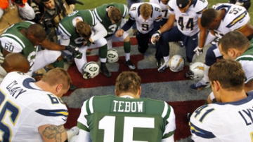 Op-ed: Why the Tim Tebow Debacle Was a Culture War Victory
