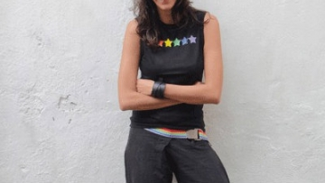 'Out in Mumbai' Director Adele Tulli on India's Queer Future