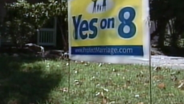 WATCH: Mormons March in S.F. Pride, Work to Reconcile Prop. 8 Damage