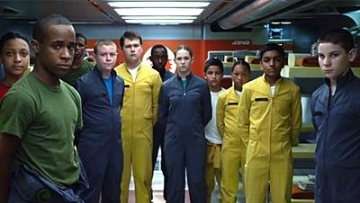 GLSEN to Honor 'Ender's Game' Production Company