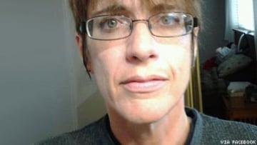 WATCH: Trans Professor Asked to Leave Calif. Christian College