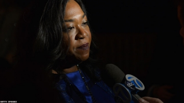Op-Ed: Color, Class & Queers: Shonda Rhimes Re-Writes the TV Landscape to Look Like Us