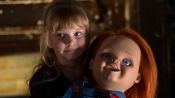 Gays and Dolls: Why Chucky Wants a Comeback