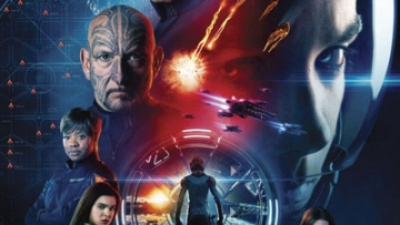 Op-ed: The Other Reason Not to See Ender's Game