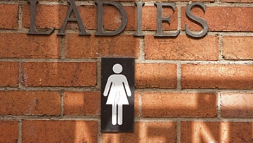 Colo. School Board Member: No Trans Bathroom Access 'Until the Plumbing's Changed'