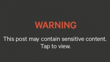 Sexually Explicit Videos No Longer Allowed on Vine