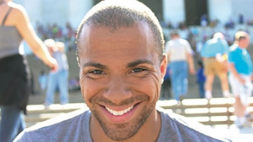 Op-ed: Let Gay and Bi Youth Lead in HIV Activism
