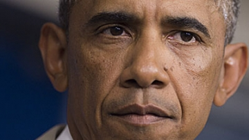 Op-ed: One Way Obama Can Help LGBT Undocumented
