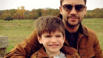 Confessions of a Gay Dad: The Pressure to Have Two Kids