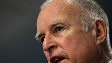 Calif. Becomes First State to Ban Gay, Trans 'Panic' Defenses