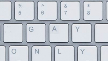 Op-ed: Ello, Is It a Gay Facebook You're Looking For?