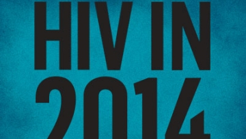 The HIV Year in Review