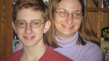 Tyler Clementi's Mom Reacts to Leelah Alcorn's Death